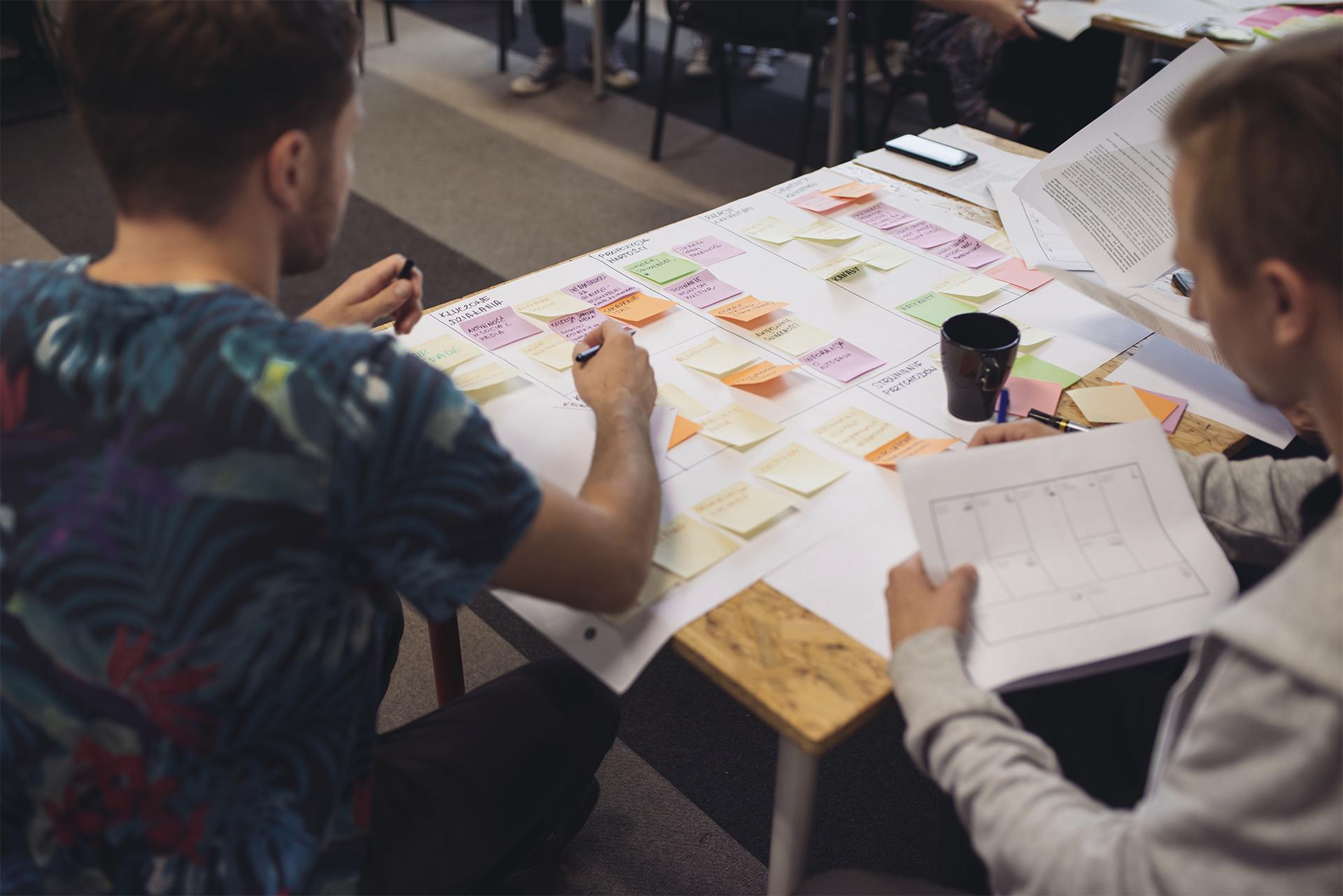 warsztaty-design-thinking